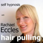 Hypnosis for hair and eyelash pullers
