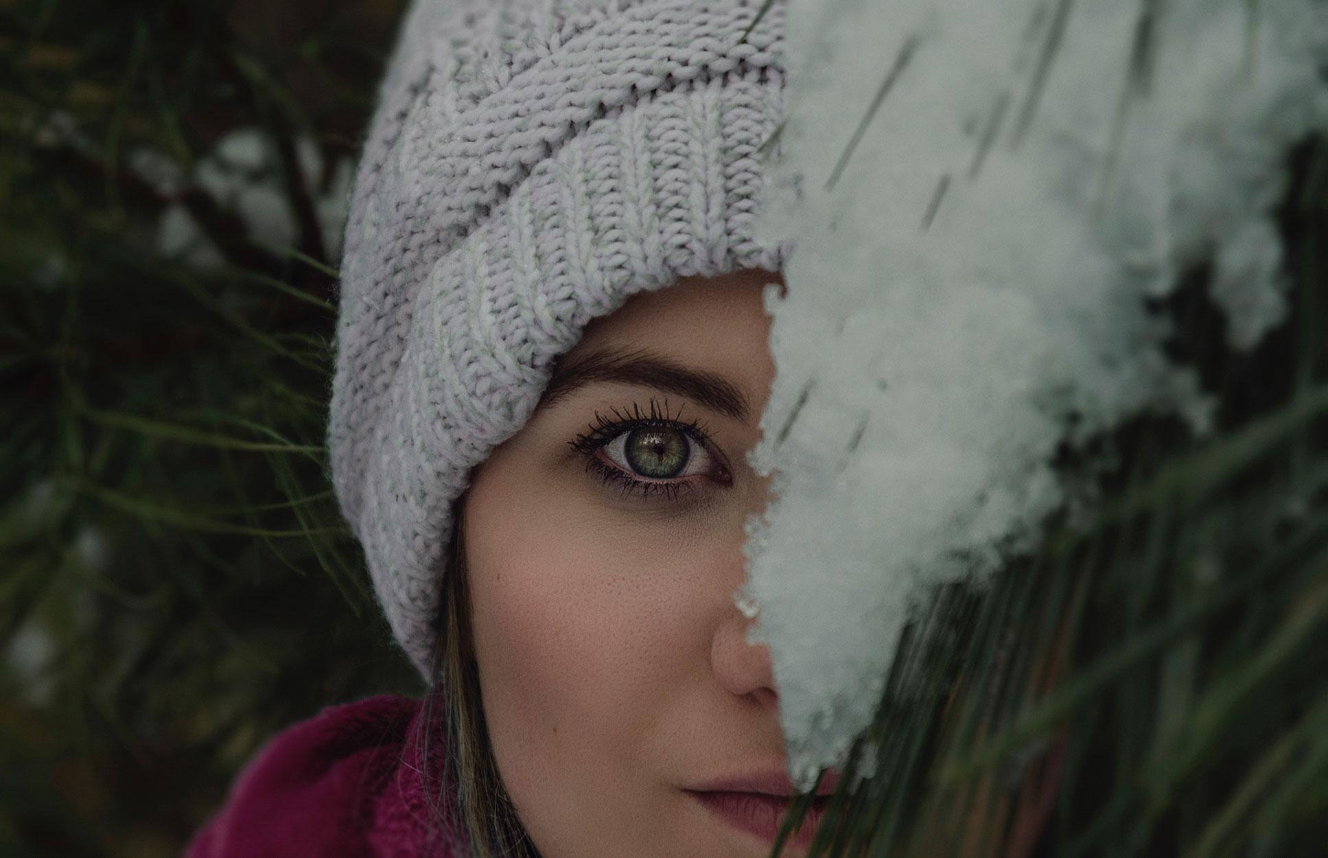 HD Eyebrows for Eyebrow Pullers