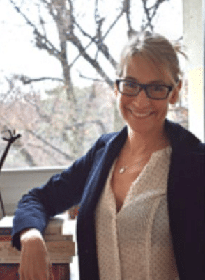 online therapist for trichotillomania